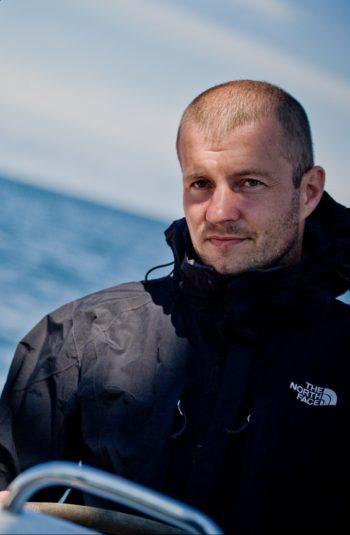 Adam Brzoza