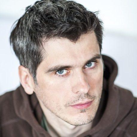 Paweł Młodkowski