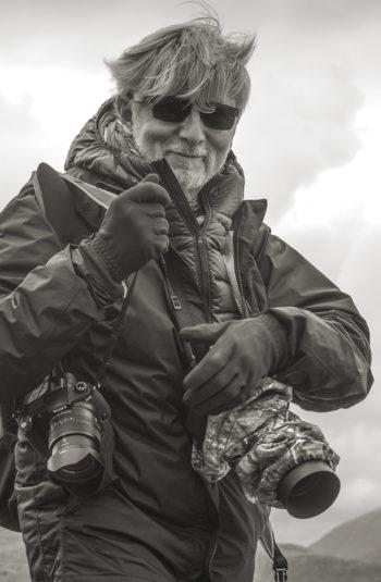 Leszek Szurkowski