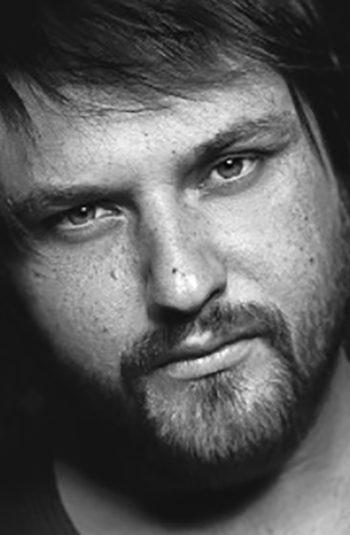 Grzegorz Szafruga