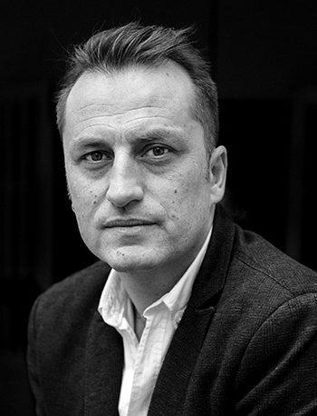 Maksymilian Rigamonti