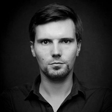 Tomasz Przychodzień