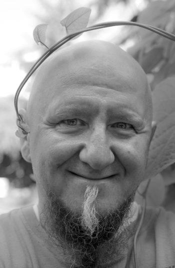 Artur Wyszecki