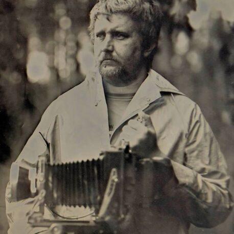 Łukasz Gietka