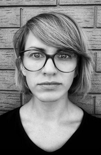 Magdalena Chodownik