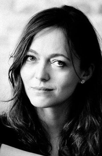 Marta Rybicka